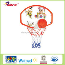 Best Price Mini Custom Printed Basketball Boards