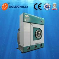 6kg, 8kg,10kg, 12kg, 15kg laundry dry cleaning machine for laundry equipment business