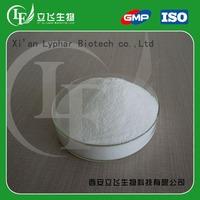 Lyphar Supply Best Price Sodium Cyclamate