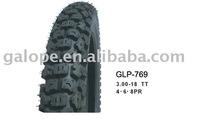 Motorcycle tyre 2.50-18 GLP-769 Tyres for motorcycle