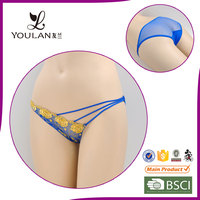 Elastic Band For Underwear High Quality Bra And Panty Sets Hot Sexy Bra Panty Photos Gay Underwear