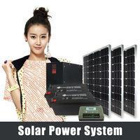 5kva,10kva,15kva solar power system for Mauritania, Western Sahara, Senegal, Gambia, Mali, Burkina Faso, Guinea