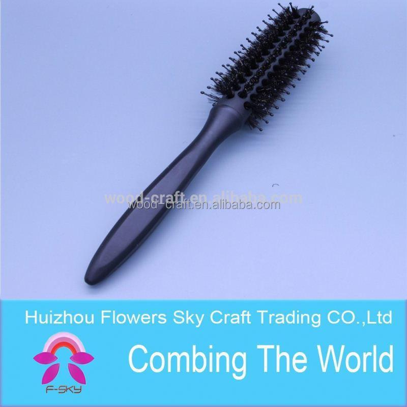 2015 di alta qualità pro salone Spazzacamino spazzole