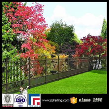 manufacturer metal dog fence, outdoor dog fence, lowes dog fence