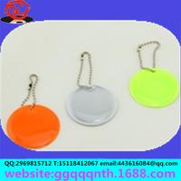 ICTI certificated make custom rubber pvc duck bath yellow toy keychain basketball player