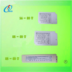 High Quality 40W DC Constant Current Dimming LED Driver