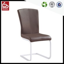 New china products high quality painted dining chair for room