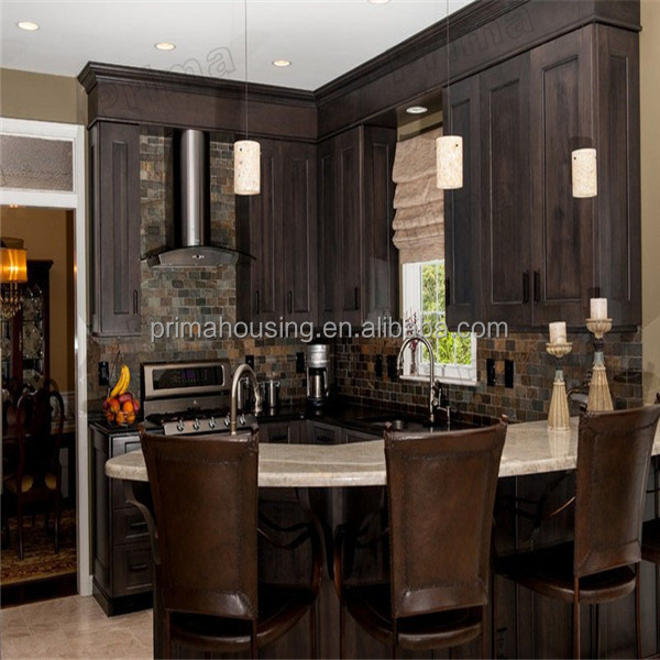 Manufacturer Buy Lacquer Kitchen Cabinet China Made Kitchen Cabinet