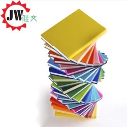 New product handmade high quality latest style made in China recycled inflatable pillow book