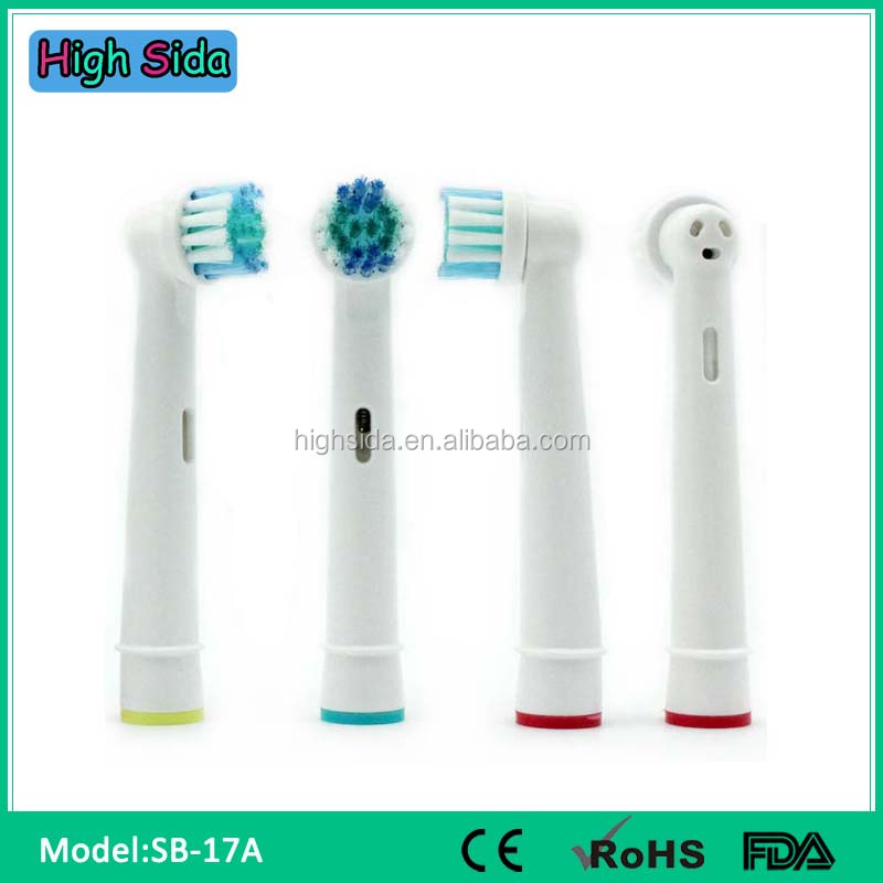 oral b toothbrush heads.jpg