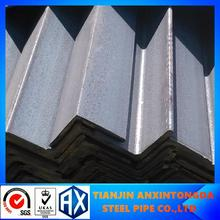 price per kg iron 220*220*18 mild carbon equal angle!din standard s355j2 steel angle 160*100*16mm supplier in china!angle bar