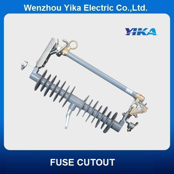 Wenzhou yika eléctricas <span class=keywords><strong>iec</strong></span> del recorte 36kv 100a/200a