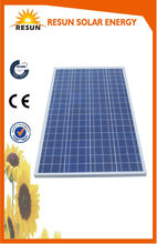 hot sale CE and TUV certified 240high efficiency poly crystalline pv solar panel manufacturer in China
