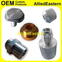 Professional Custom Metal 14 Gauge Stainless Steel Wire, 150611C22