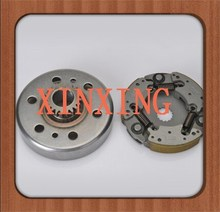 CHONGQING Best Selling JY110 Cluth Assy