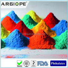 new products 2016 innovative powder pigment violet 3 for pvc resin pvc pipe