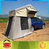 2015 New products on china market super quality camping roof top tent