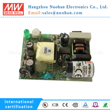 Meanwell power supply 5w 12v /5W Output ac-dc switching power supply