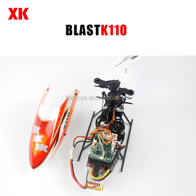 K110 BNF-RC-Mini-6CH-6-Channel-Remote-Control-Helicopter-LED-Screen-M3.jpg