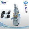 micro plastic injection molding machine for USB cable