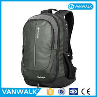 Notebook backpack wholesale for food packaging nylon bag/plastic bag cotton carrier bags