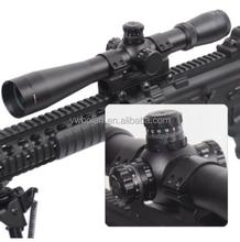 Leupold M1 M3 3.5-10x40 hunting scope rifle sight side focus tactical optics hunting gun accessories Tactical airsoft riflescope