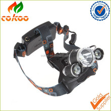 light head bed head light head light for honda wave 100 2015 high quality top sale