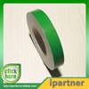 Ipartner high temperture remove double sided foam tape for hanger adhesive backed foam rubber