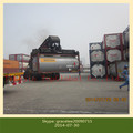 Calidad superior de 99 % Metil Disulfide DMDS a precio de fábrica