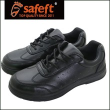high quality csa steel toe safety footwear