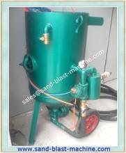 stone sand blasting machine ,engrave sandblaster