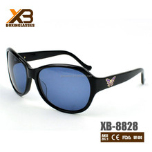 Summer unisex protective eye glasses
