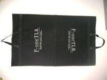BSCI, SEDEX factory audit non woven garment bags, foldable garment bags