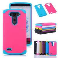 cell phone plastic hard cover,cell phone accessories For LG G3