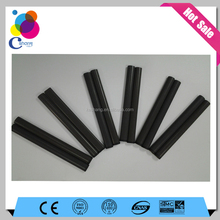 Compatible Plastic Fuser film sleeve 1200 1010 guangzhou wholesale