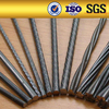 5mm PC Wire Spiral / Plain / Indented Prestressed steel wire
