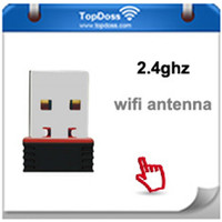 Newest 150mbps RT7601 usb wifi adapter for ipad/iphone/ipod