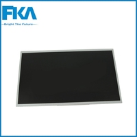 New 16 inch laptop lcd screen LTN160AT01-A04 replacement led laptop lcd panel