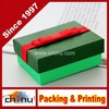 Jewellery Gift Boxes Bowknot Cardboard Paper Boxes For Pendant Box Assorted Color (140003)