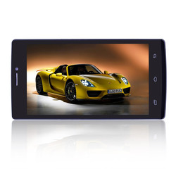 Cheapest phone call Tablet pc with dual core Dual camera from aliexpress china suppier tablet in 2015 hot selling