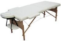 Luxury Hotel Used Portable Massage Table