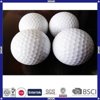 2014 china personalized golf balls