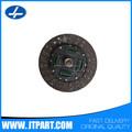 Cn1c157550aa para tránsito VE83 genuine parts embrague disco
