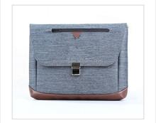 new style men briefcase wholesale business laptop bag