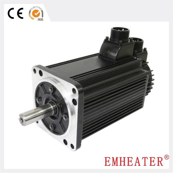 380v To 460v Soft Starter Ac Motor Starters