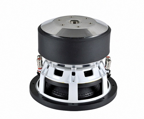 chinese car subwoofer made in china5.jpg