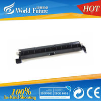 Toner cartridge KX-FAT411 compatible for panasonic KX-MB 1900/KX-MB 2000