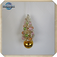 Hot sale Good Quality Fast Delivery Custom Wholesale Christmas Decorations