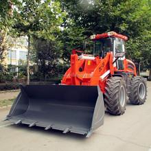 2014 hot sale ZL20-2000kg mini wheel loader for sale(75KW/102HP engine,16/70-24 bigger tire)