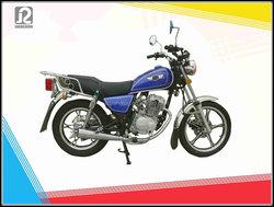 125CC/150CC/200CC/PEDAL/SANLG/STREET/MOTORCYCLE/CRUISER